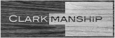 CLARKMANSHIP